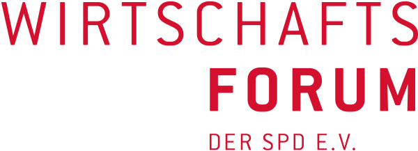 Wirtschafsforum der SPD e.V.