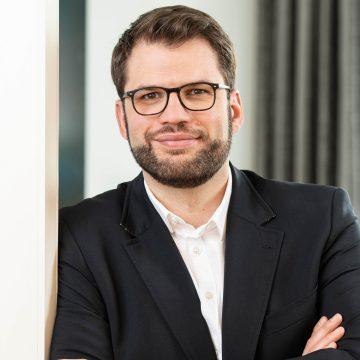 Christoph Mädge